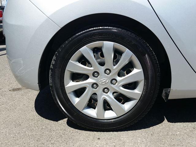 Hyundai Elantra 2015 price $6,995