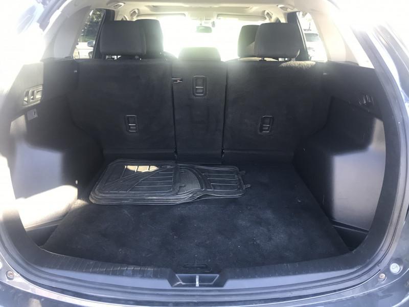Mazda CX-5 2015 price $10,995