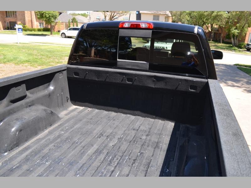 Chevrolet Silverado 1500 2014 price $27,500