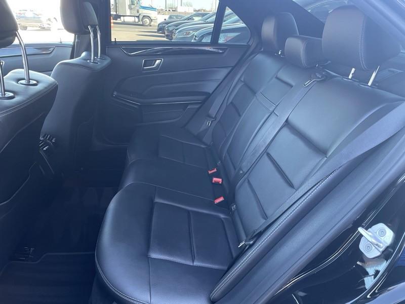 Mercedes-Benz E 350 2016 price $26,025