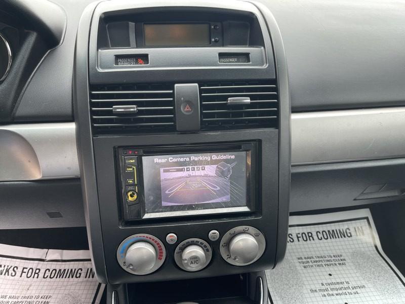 Mitsubishi Galant 2010 price $4,250