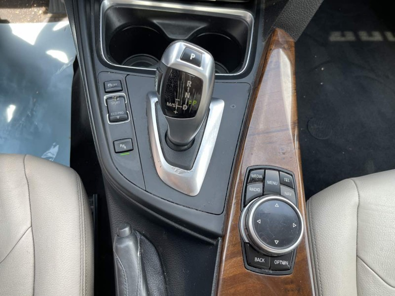 BMW 3 Series 2015 price $20,000