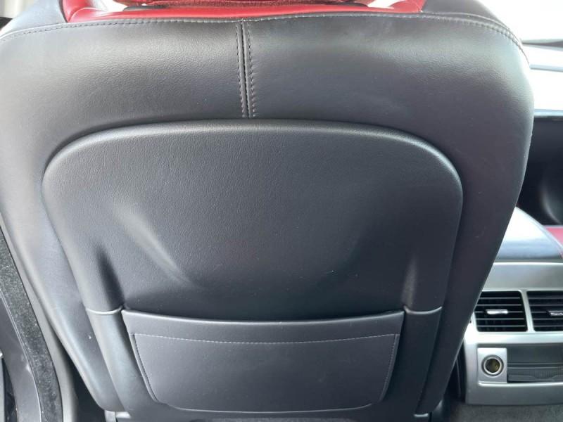 Jaguar XF 2014 price $21,245