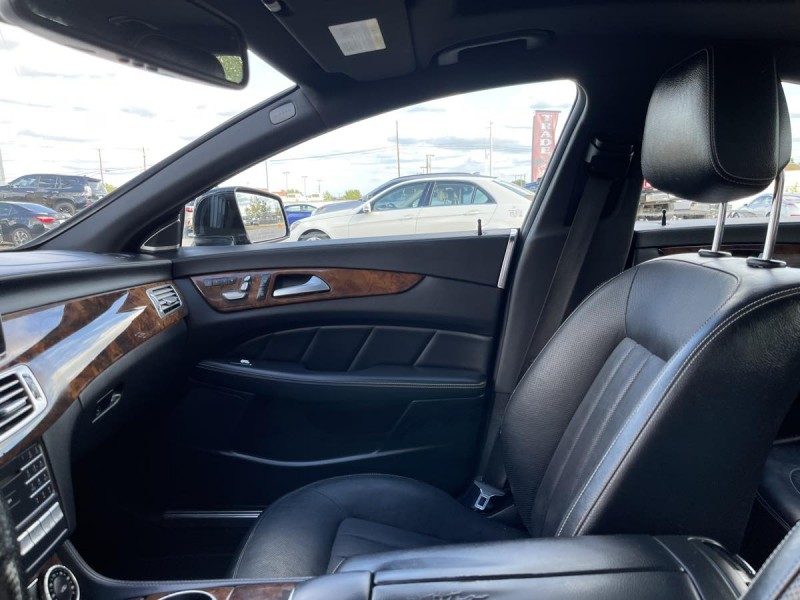 Mercedes-Benz CLS 400 2015 price Call for Pricing.