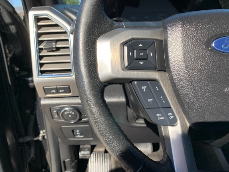 Ford F-150 2015 price $27,400