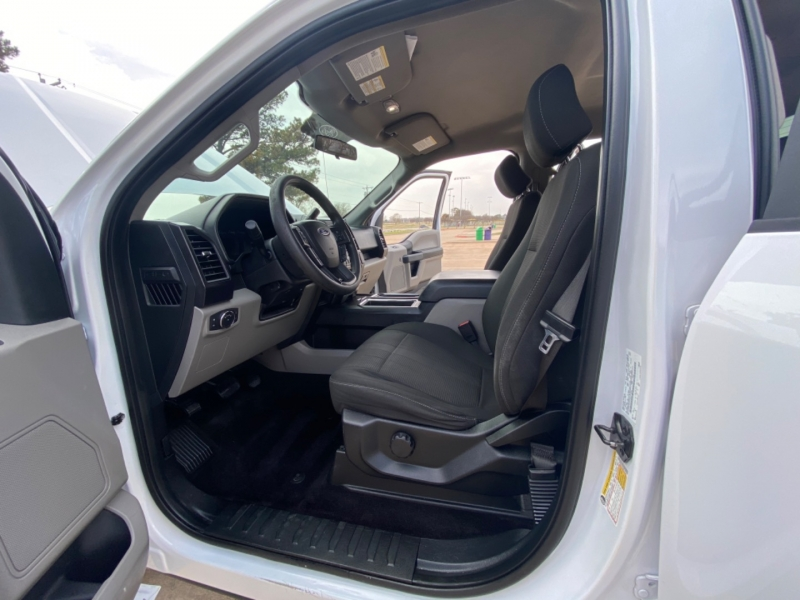 Ford F-150 2017 price $21,999