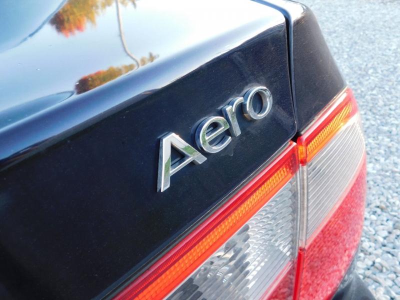 Saab 9-5 2003 price $4,500