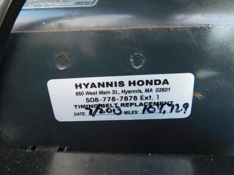 Honda Pilot 2004 price $4,500