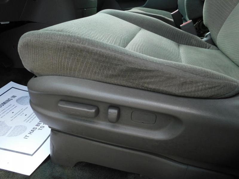 Honda Odyssey 2013 price $19,990