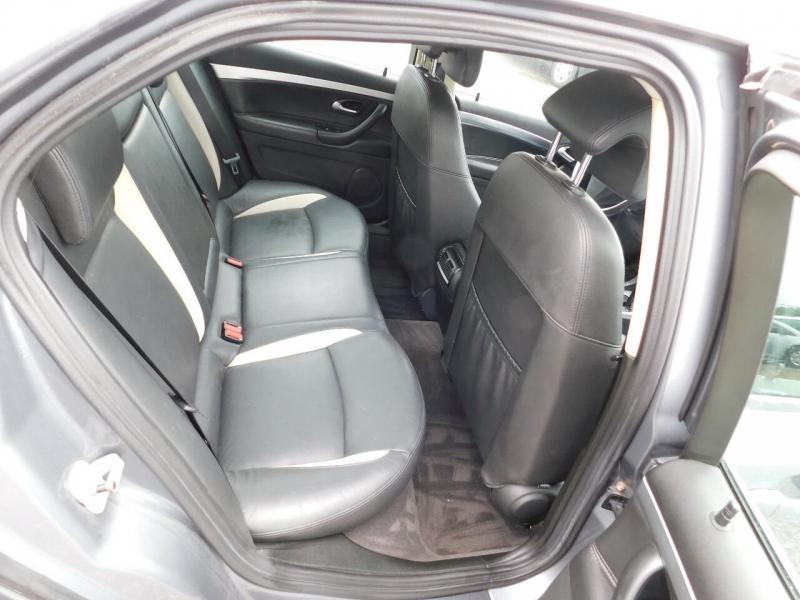 Saab 9-3 2008 price $4,500