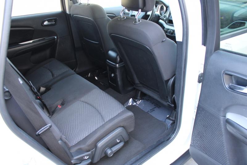 Dodge Journey 2014 price $9,995