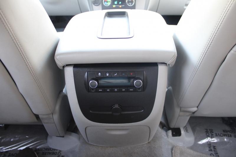 Chevrolet Tahoe 2009 price $10,995