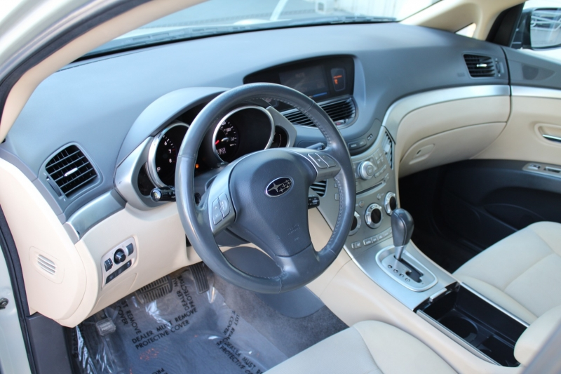 Subaru B9 Tribeca 2006 price $7,495
