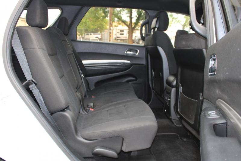 Dodge Durango 2014 price $18,995