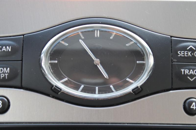 Infiniti G37 Sedan 2011 price $13,995