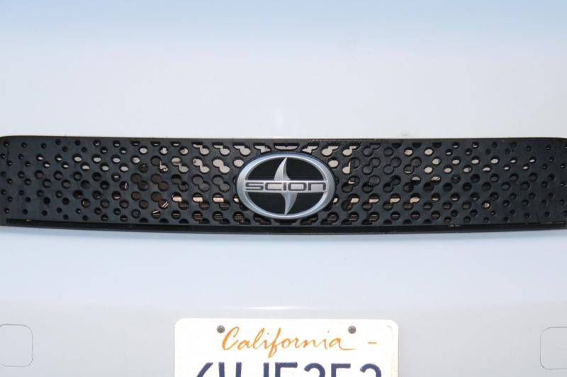 Scion xB 2008 price $5,995
