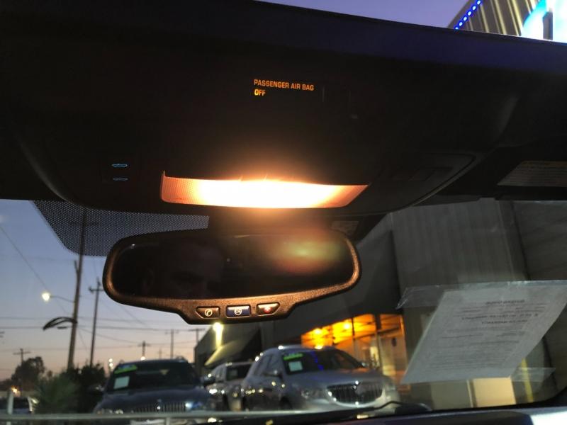 Chevrolet Camaro 2011 price $19,995