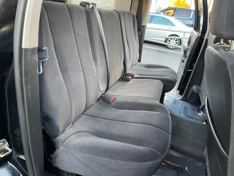 Dodge Ram 1500 2003 price $9,995