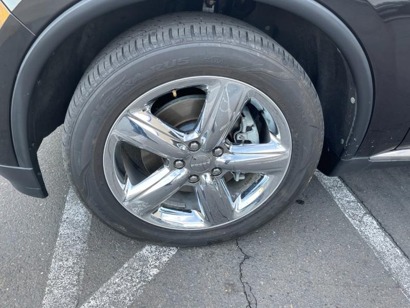 Dodge Durango 2011 price $12,995