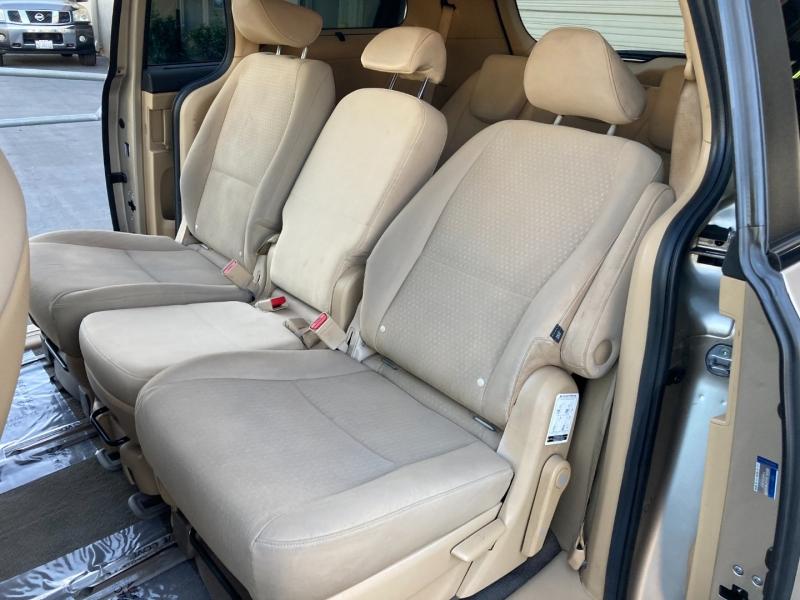 Kia Sedona 2016 price $15,995