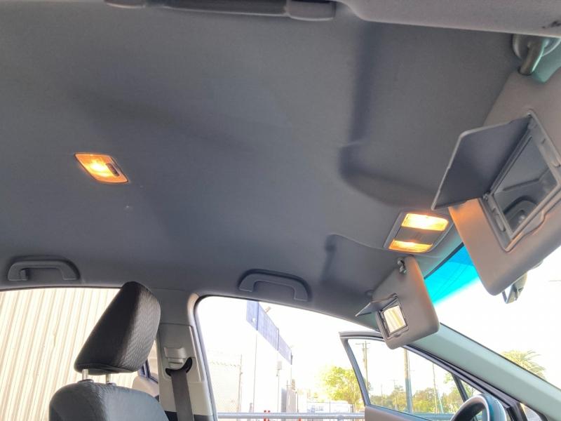 Honda Civic Sedan 2015 price $12,995