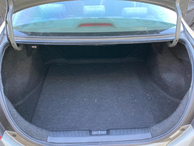 Honda Civic Cpe 2007 price $8,995