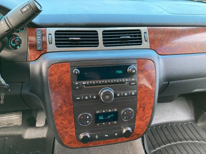 Chevrolet Avalanche 2011 price $21,995