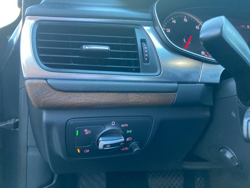 Audi A7 2012 price $19,995