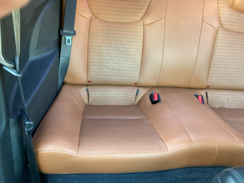 Hyundai Genesis Coupe 2013 price $16,995