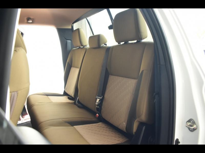 Toyota Tundra 4WD Truck 2014 price $26,995