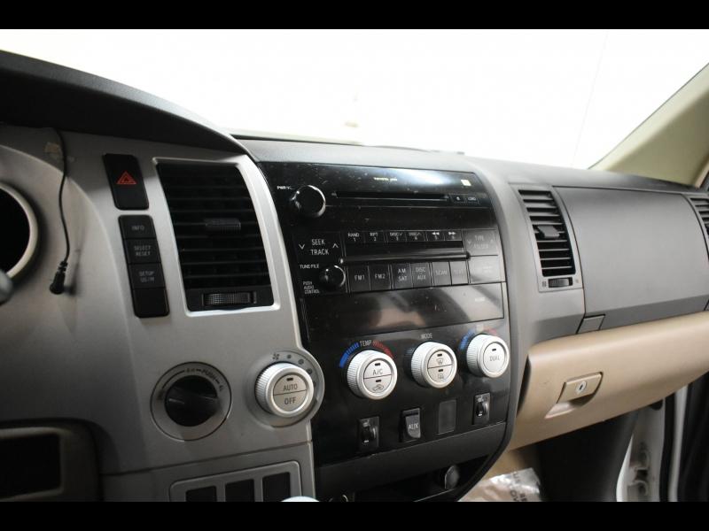 Toyota Tundra 2007 price $15,995