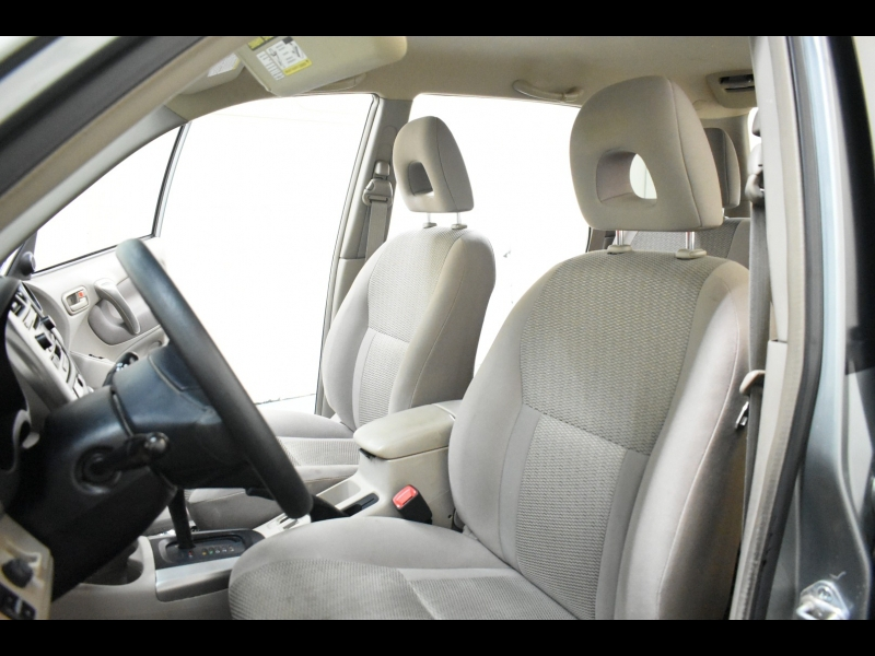 Toyota RAV4 2004 price $7,777