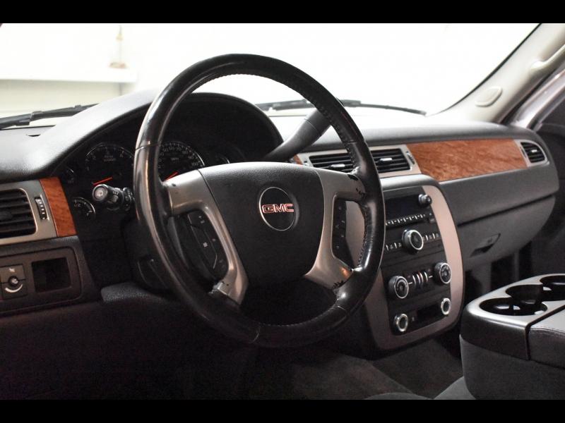 GMC Yukon 2008 price $19,995