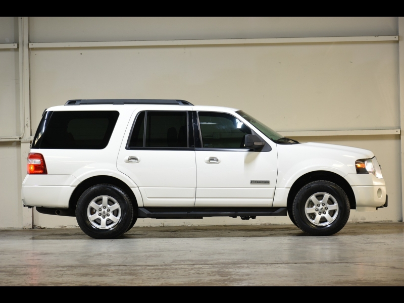 Ford Expedition 2008 price $9,995