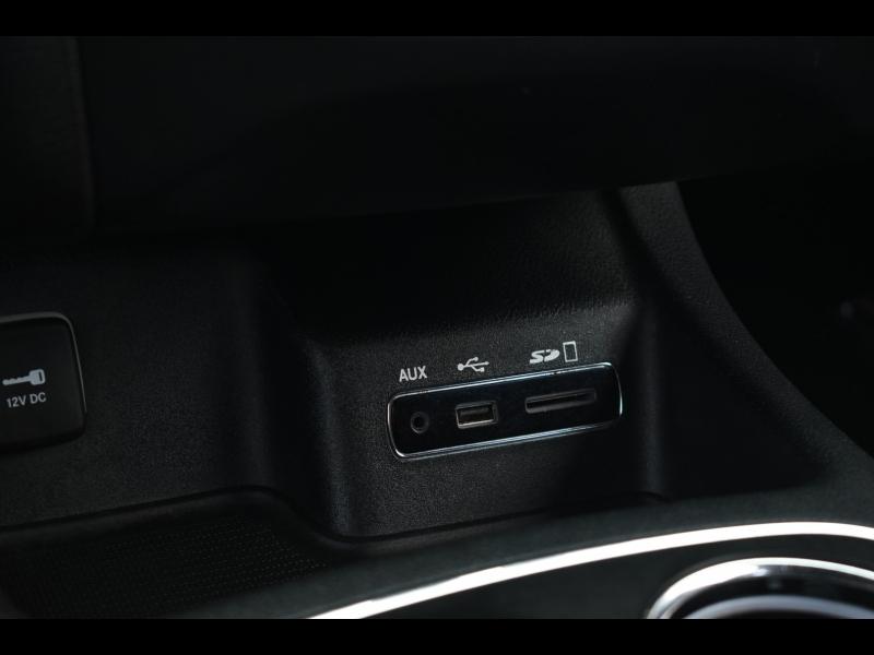 Dodge Durango 2014 price $25,995