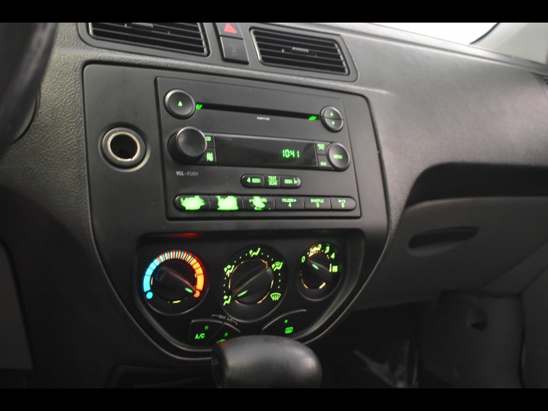 Ford Focus 2007 price $5,395