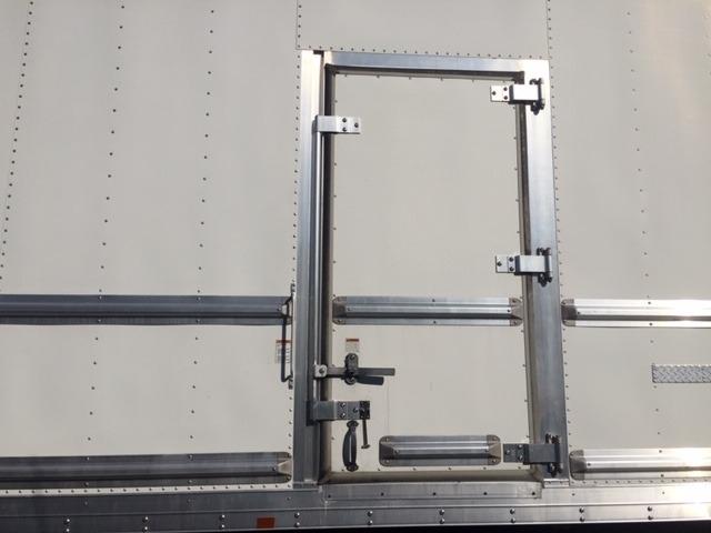 Freightliner M2 106 2014 price $39,000