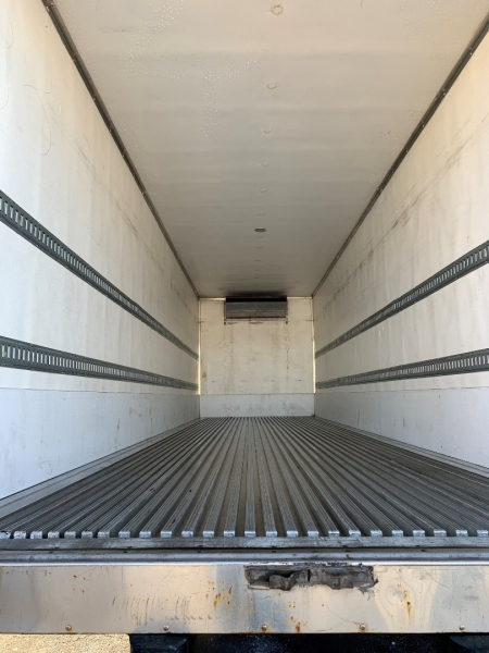 Freightliner M2 106 2016 price $41,000