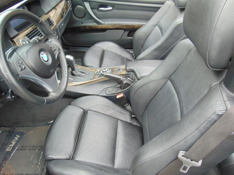 BMW 3-Series 2010 price $12,995