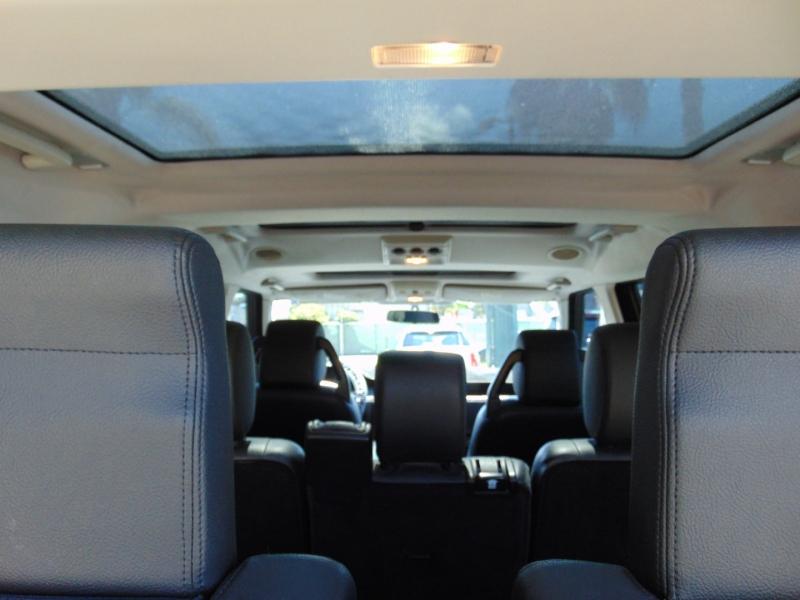 Land Rover LR3 2005 price $9,995