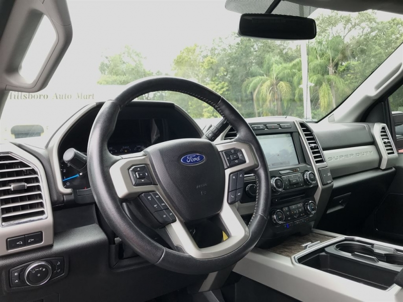 2017 ford f350sd lariat hillsboro auto mart inc dealership in tampa hillsboro auto mart inc