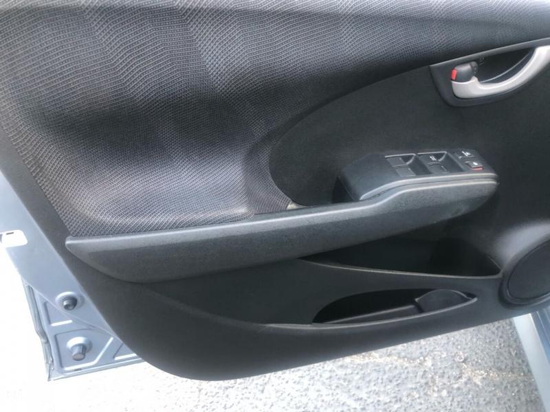 Honda Fit 2011 price $7,490