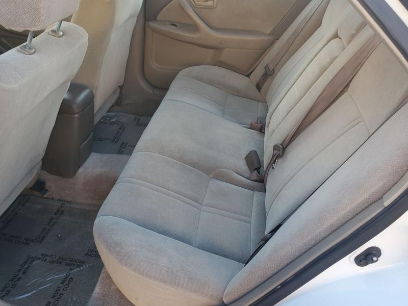 Toyota Camry 2001 price $5,490