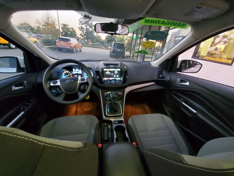 Ford Escape 2013 price $8,999