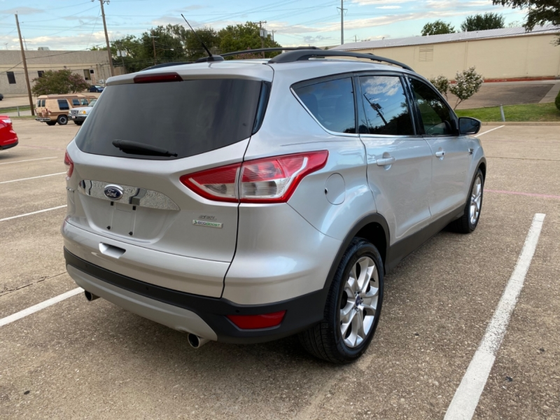 Ford Escape 2013 price $9,999