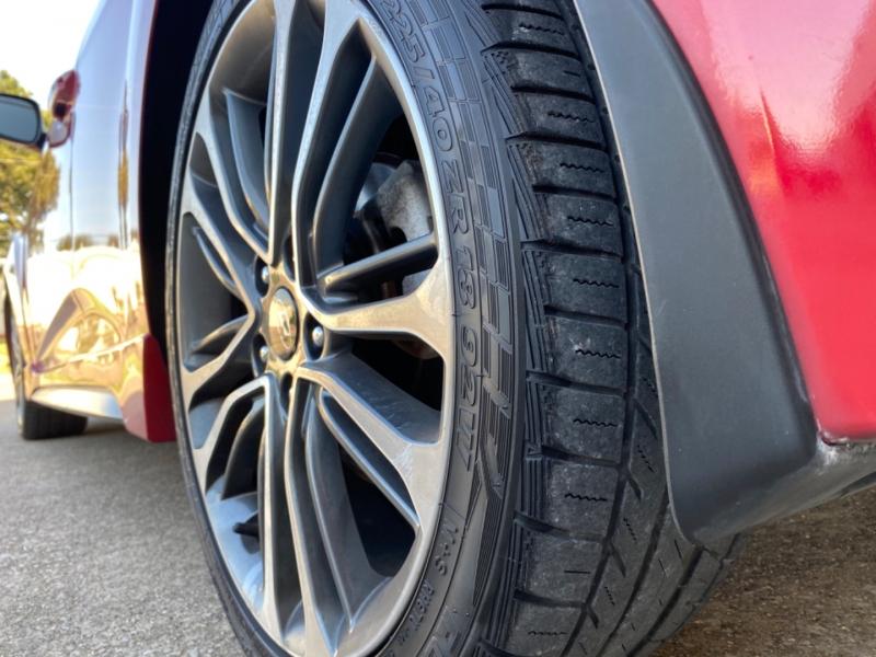 Hyundai Veloster 2016 price $11,499