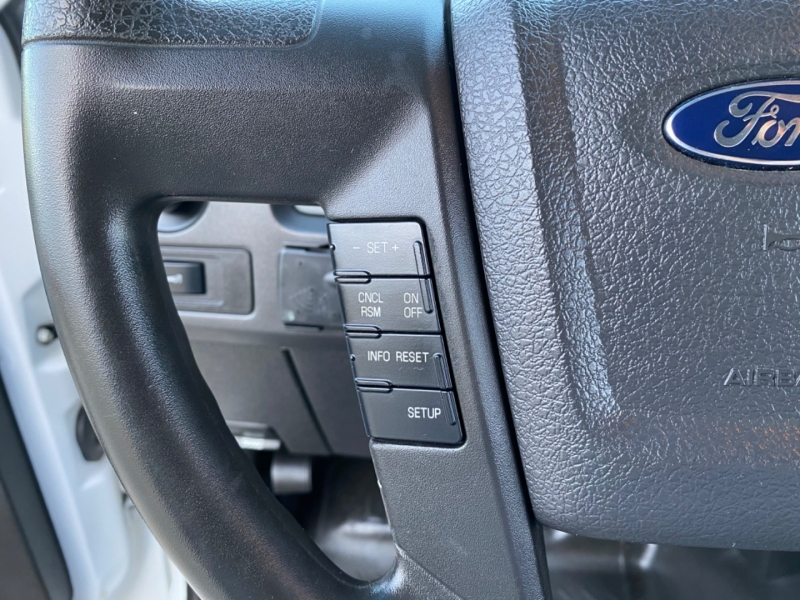 Ford F-150 2013 price $15,499