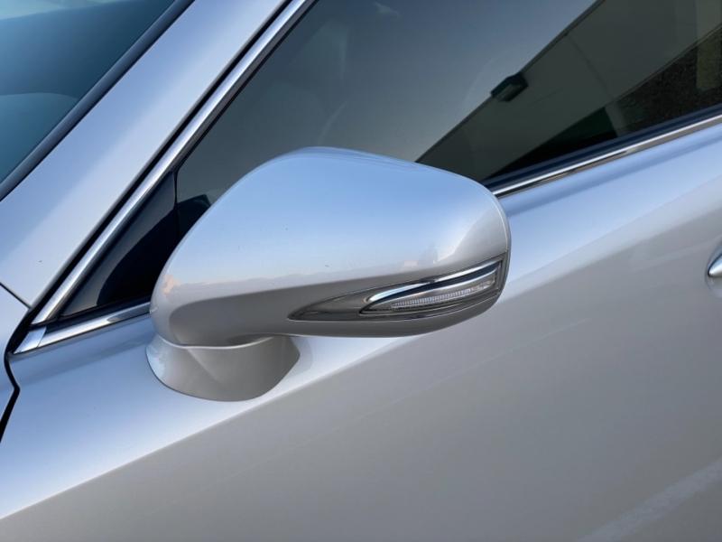 Lexus IS 250 2013 price $13,999