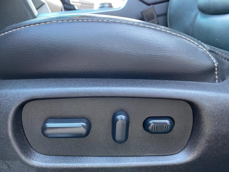 Ford Explorer 2015 price $22,499