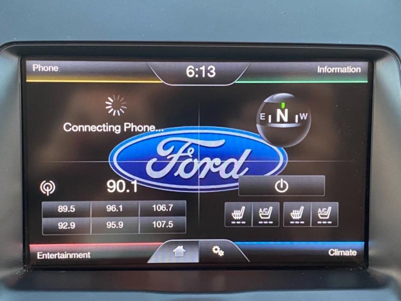 Ford Taurus 2015 price $11,999